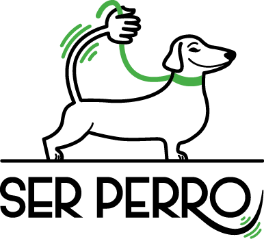 SER-PERRO-Logo (1)